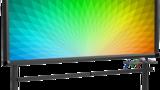 互动式电子白板