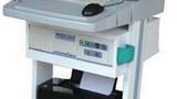 MD4001单床位电脑母婴监护仪