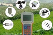 土壤氧化还原电位仪对土壤有什么作用