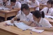 青鹿K12智慧校园综合解决方案将亮相第80届教装展