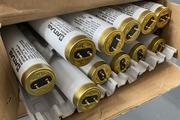UVA-340亚太拉斯美国原装进口灯管皓天厂家正品批发