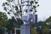 便携式气象站功能特点和安装要求