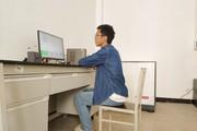 【小型核磁,助力科研】EFT-90无液氦核磁共振波谱仪落户昆明理工大学