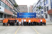 福建省2021年新能源汽车技术师资能力提升培训班在福建工业学校圆满结束