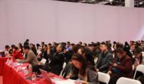 物理研讨会:聚焦核心素养的实践探索