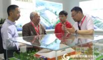 中国教育学会重点课题组成员赴上海、江苏考察交流