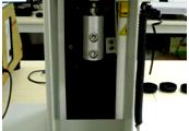 电池隔膜抗穿刺性能的验证方法