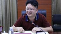 西昌市副市長李劍一行赴西昌學院調研考察