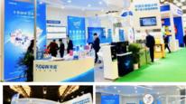 """""""让一亿中国孩子喝上健康好水""""——朴道亮相CCLE2021中国教育后勤展览会!"""