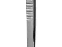 FST鑷子11253-10 Dumont鑷子#5XL