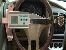 轉向參數測試儀,方向盤轉向力-轉向角檢測儀