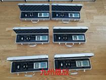 北京风速风向测定仪+便携式风速仪+安装调试培训