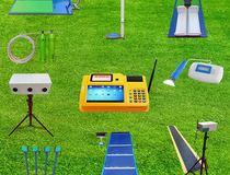 中小学生体质健康测试仪器