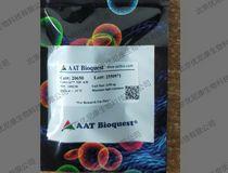 AAT 钙离子荧光探针Calbryte 520 20650