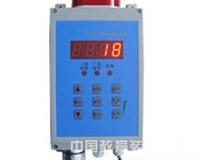 可燃气体检测报警仪  型号:MHY-26116