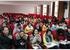 南豐縣中小學希沃杯教育信息化培訓與賽課活動圓滿結束 聚焦教師信息化能力成長