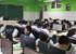 微視酷創新教學提高信息技術應用能力