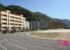 雲南︰宣威市阿都鄉學校基礎建設蓬勃發展