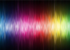 拉曼光譜首次被開發為實時監測臨床設備