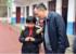 三步科技助力湖南长沙网络联校(二期)建设