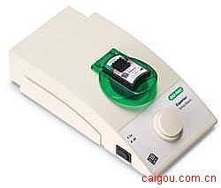凝胶干燥仪/凝胶干燥器