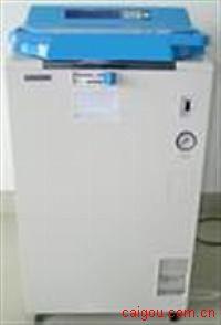 GR60DR立式灭菌器