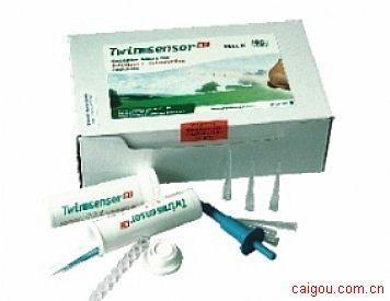 人红细胞刺激因子Elisa试剂盒,ESF试剂盒
