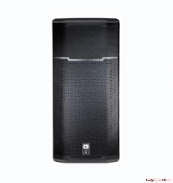 美国JBL专业有源音箱