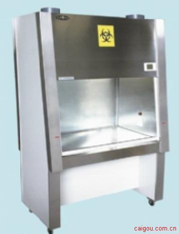BHC-1300A2生物安全柜