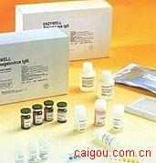 猪BAX,Bcl-2相关X蛋白Elisa试剂盒