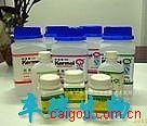 2,5-二甲基环己醇