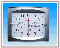 温湿度表 温湿度时钟