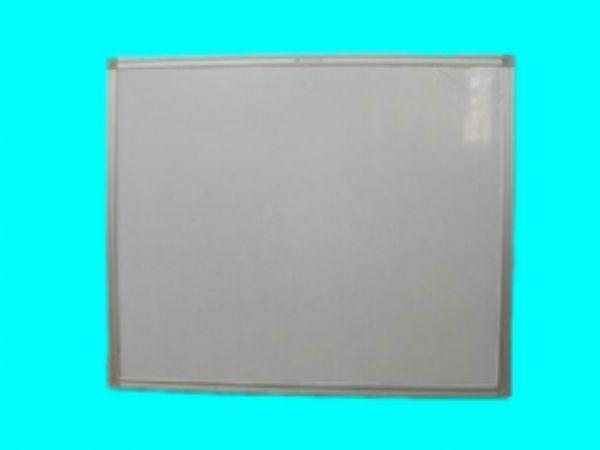 廣州廠家特價定做諾迪士中高檔加厚進口白板 進口水性筆寫字板90*120