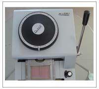 電信vip卡打碼機
