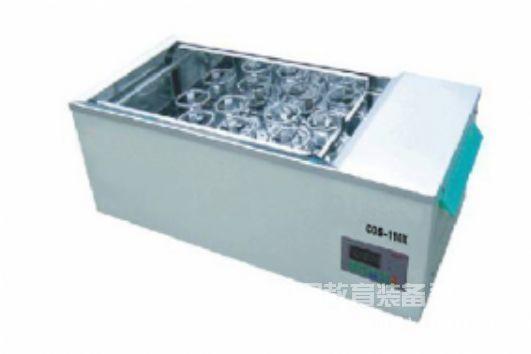 大容量水浴恒温振荡器