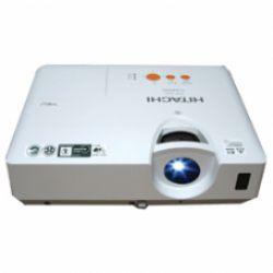 日立投影机HCP-240X