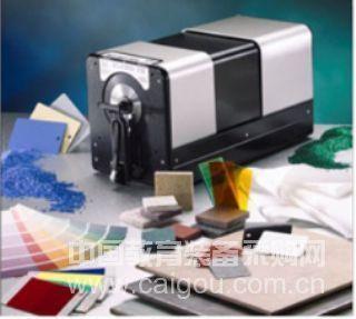 进口英国Tintometer RT850i 高性能台式表面分光光度计代理商 经销商 价格 报价