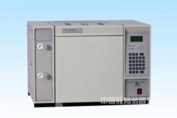 医药中间体分析检测专用气相色谱仪