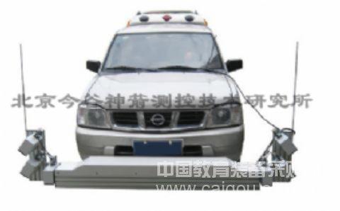 北京今谷神箭激光平整度 激光车辙 激光构造深度