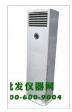 立柜式臭氧消毒机200