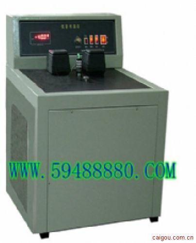 超低温循环浴槽 型号:FCJH-222B