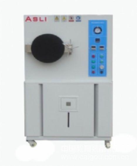 电热高压加速老化试验机用途 什么是老化试验机