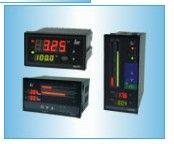 福州昌輝 ,智能多路巡檢控制儀, SWP-MD807 , 說明書資料