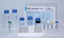 特价供应 小鼠OPN ELISA试剂盒