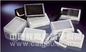 Nunc Fluoronunc/Luminunc 酶标板475523 437877 437702 437112 437842 437869