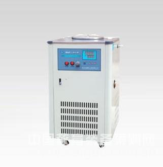 諾基儀器低溫恒溫反應浴DFY-10/120特價促銷