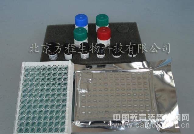 Mouse小鼠热休克蛋白90(HSP-90)elisa kit试剂盒代测
