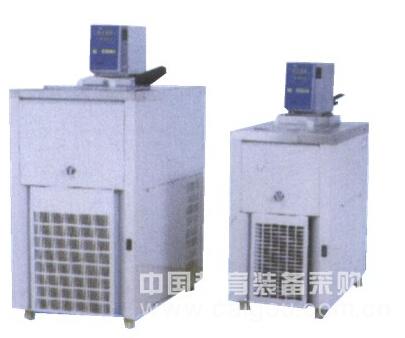 买低温恒温循环槽DKX-4010D到哪里,首选诺基仪器