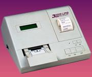 快速血脂分析仪