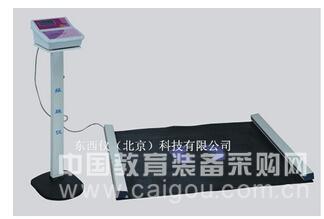 電子縱跳計/縱跳測試儀  產品貨號: wi102865